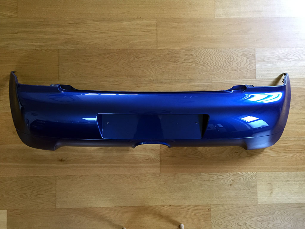 lupo-bumper_01.jpg